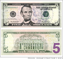 new_5_dollar_bill.03.jpg