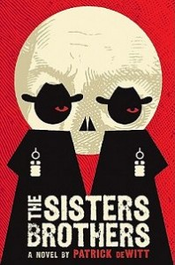 1305827801-the_sisters_brothers