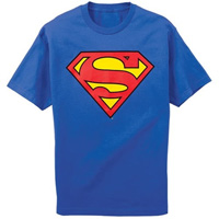 superman_logo_t_shirt_large
